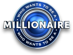 Millionaire Status…What Does it Mean in 2019?