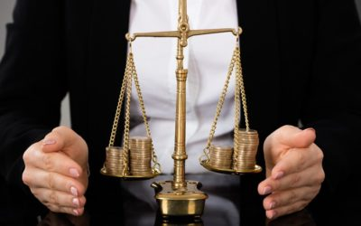 Roth IRA or Traditional IRA…Which is Best?