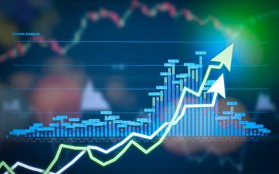 Your Goals > Stock Market Movements