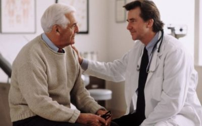 What to Expect from Healthcare in Retirement