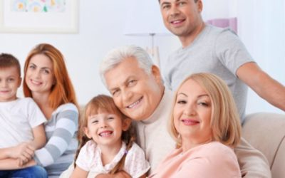 Retirement Survey Across Generations