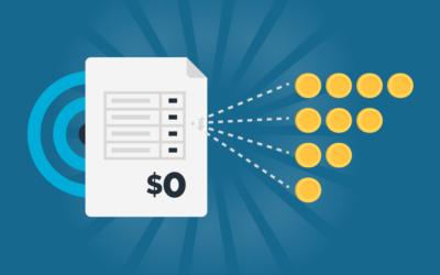 The Importance of Zero-Based Budgeting