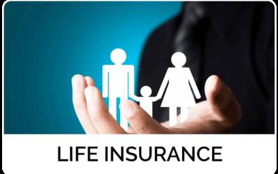 Determining Life Insurance Needs
