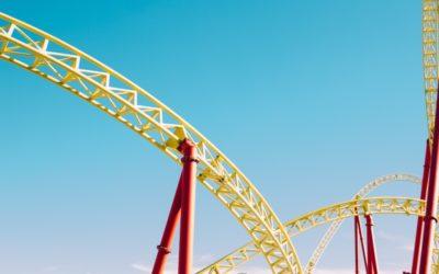 Making Sense of Market Volatility