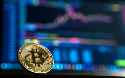 """""""What to Consider before Investing in Cryptocurrency"""""""