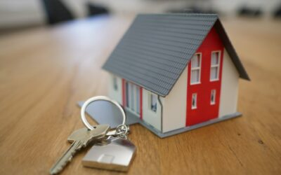 'An Extremely Difficult Time to be a Home Buyer'
