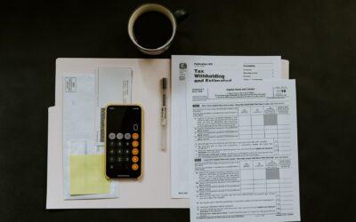 How is Social Security Taxed?