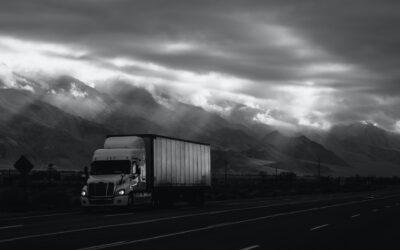 'Supply chain Struggles'